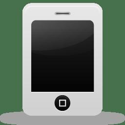 Alles nur noch mobil? Wie sind Sie darauf vorbereitet?