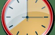 7 sofort anwendbare Tipps um 70% effizienter zu arbeiten...