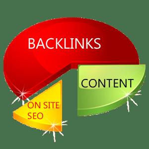 Domain-Authority – heute überhaupt noch aktuell?