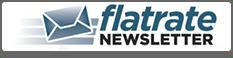 FLATRATE-BUTTON