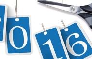 5 Tipps zum zweiten Halbjahr 2016