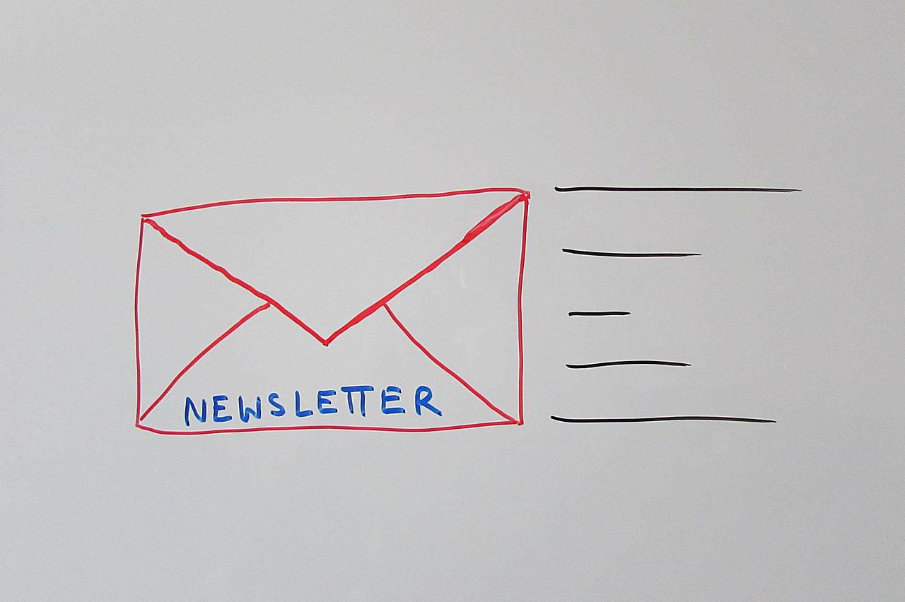 Ihr E-Mail-Marketing... wie weit personalisieren Sie es denn?