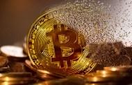 Bitcoin fällt unter 6.000 Dollar – mehr als 20 Prozent Verlust im Juni !
