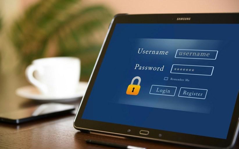 Passwortverwaltung: Nützliche Tools für (nicht nur) vergessliche User!
