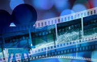 Erfolgreiches Videomarketing – so geht es!