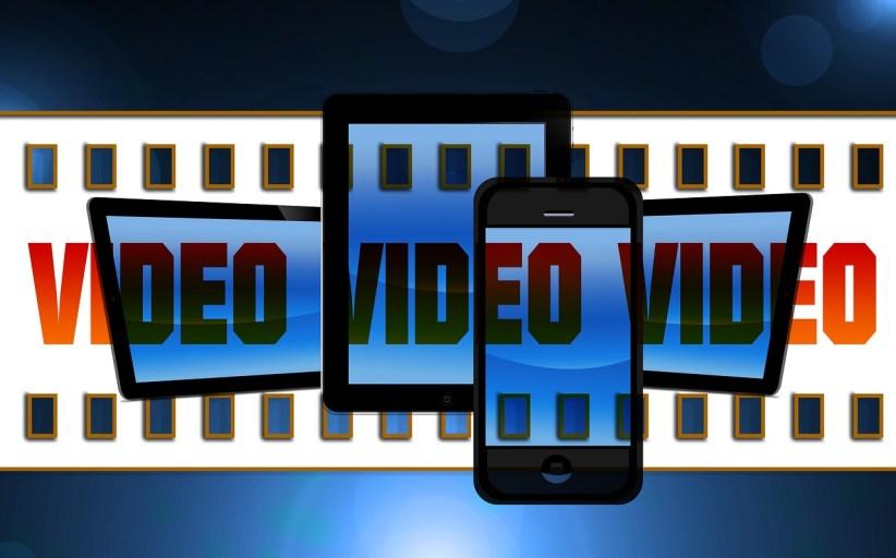 Erfolgreiches Videomarketing – doch so schwierig?