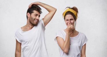 7 Best Natural Deodorants for Men That Actually Work! 2020