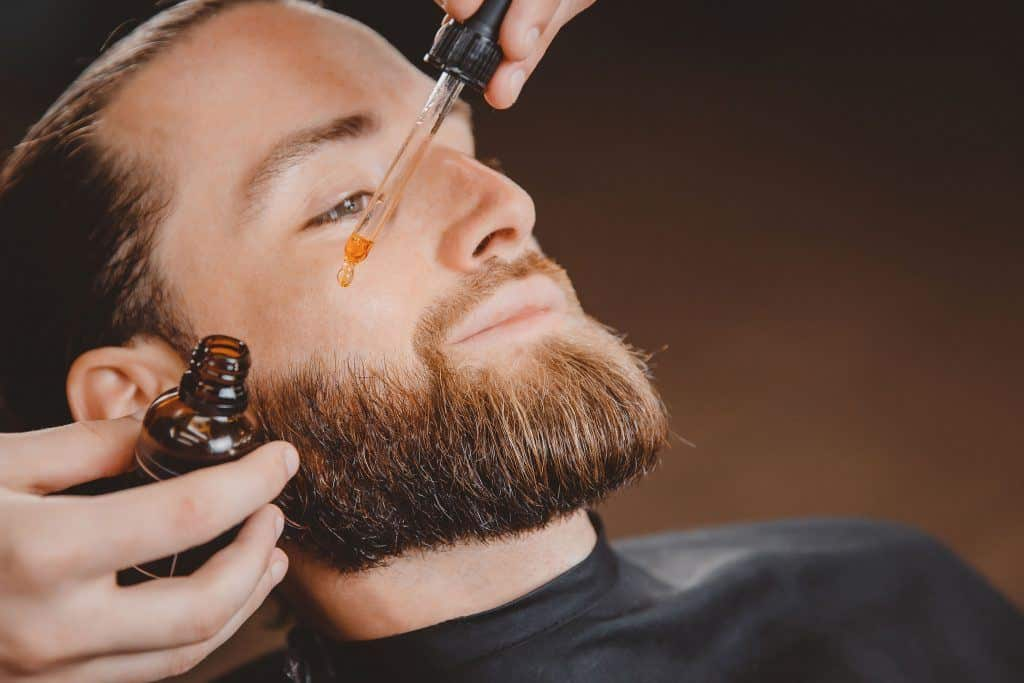 12 best beard oils