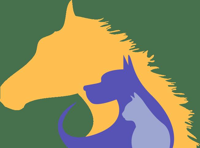 family-pets-logo