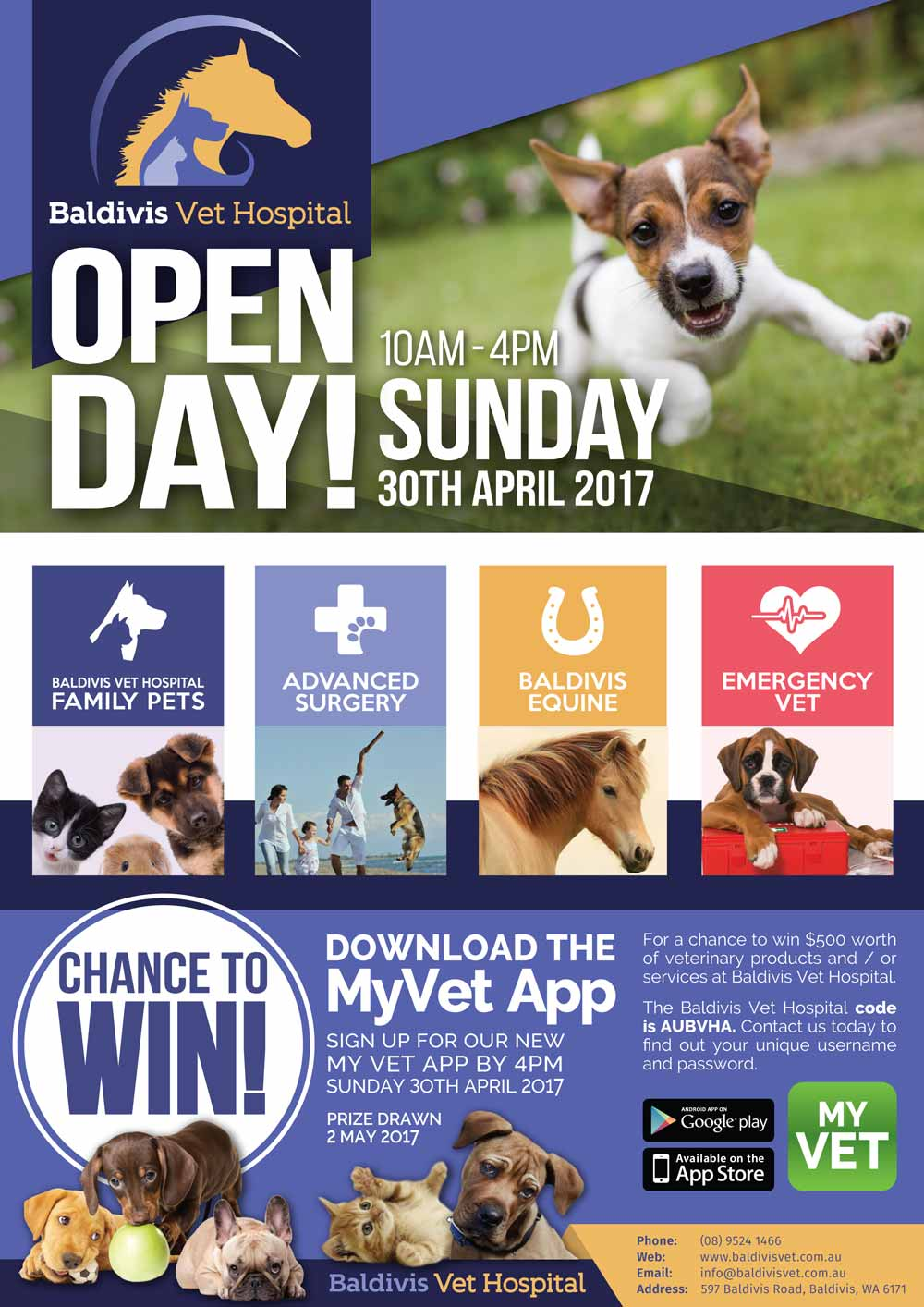 bvh-open-day-flyer-30th-april-2017
