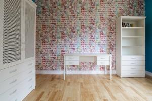 Vaiku-kambarys-910-baldmax.lt
