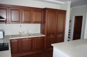Virtuves-baldai-klasikinis-dizainas-3-baldmax.lt
