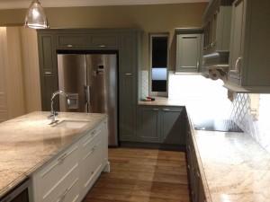 Virtuves-baldai-klasikinis-dizainas-4-baldmax.lt