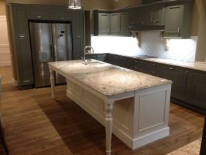 Virtuves-baldai-klasikinis-dizainas-910-baldmax.lt