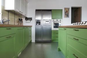 Virtuves-baldai-skandinaviskas-6-baldmax.lt