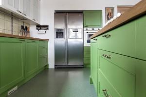 Virtuves-baldai-skandinaviskas-8-baldmax.lt