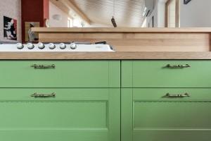 Virtuves-baldai-skandinaviskas-910-baldmax.lt