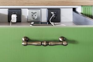 Virtuves-baldai-skandinaviskas-913-baldmax.lt