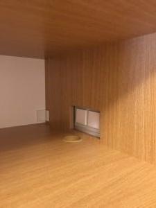 Vonios-kambario-baldai-3-Baldmax.lt