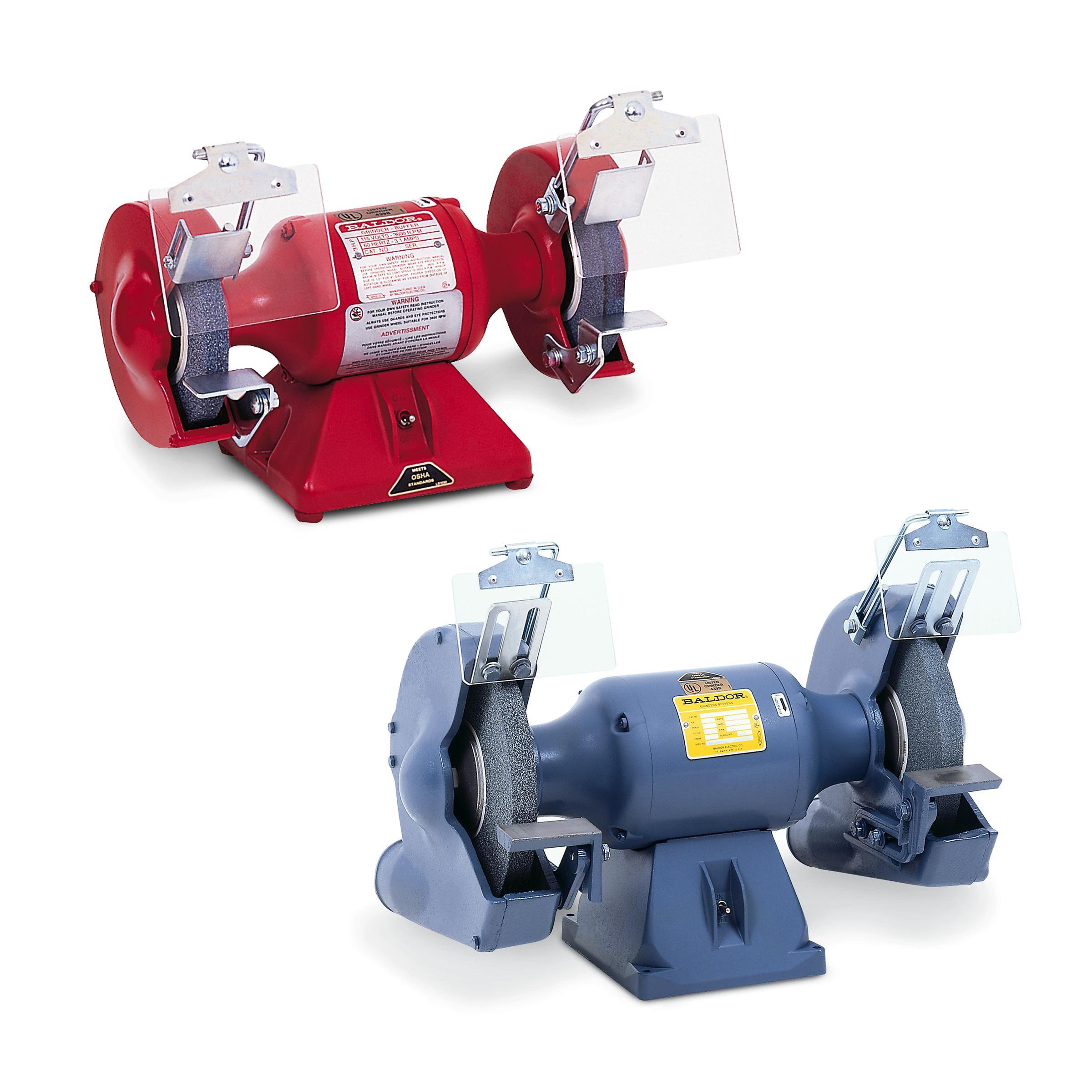 baldor single phase motor wiring diagram grow room ventilation grinders com