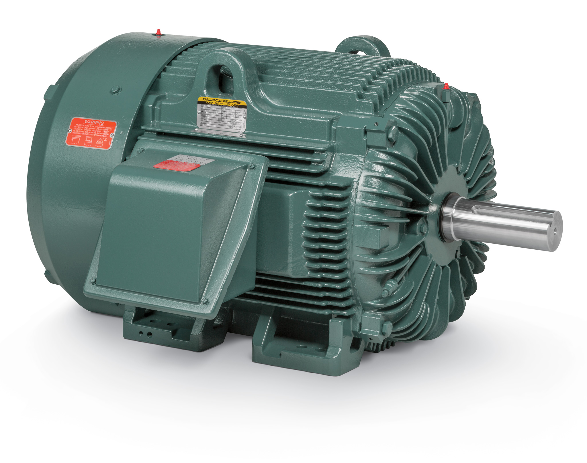 baldor generator wiring diagram 1617 [ 2048 x 1617 Pixel ]