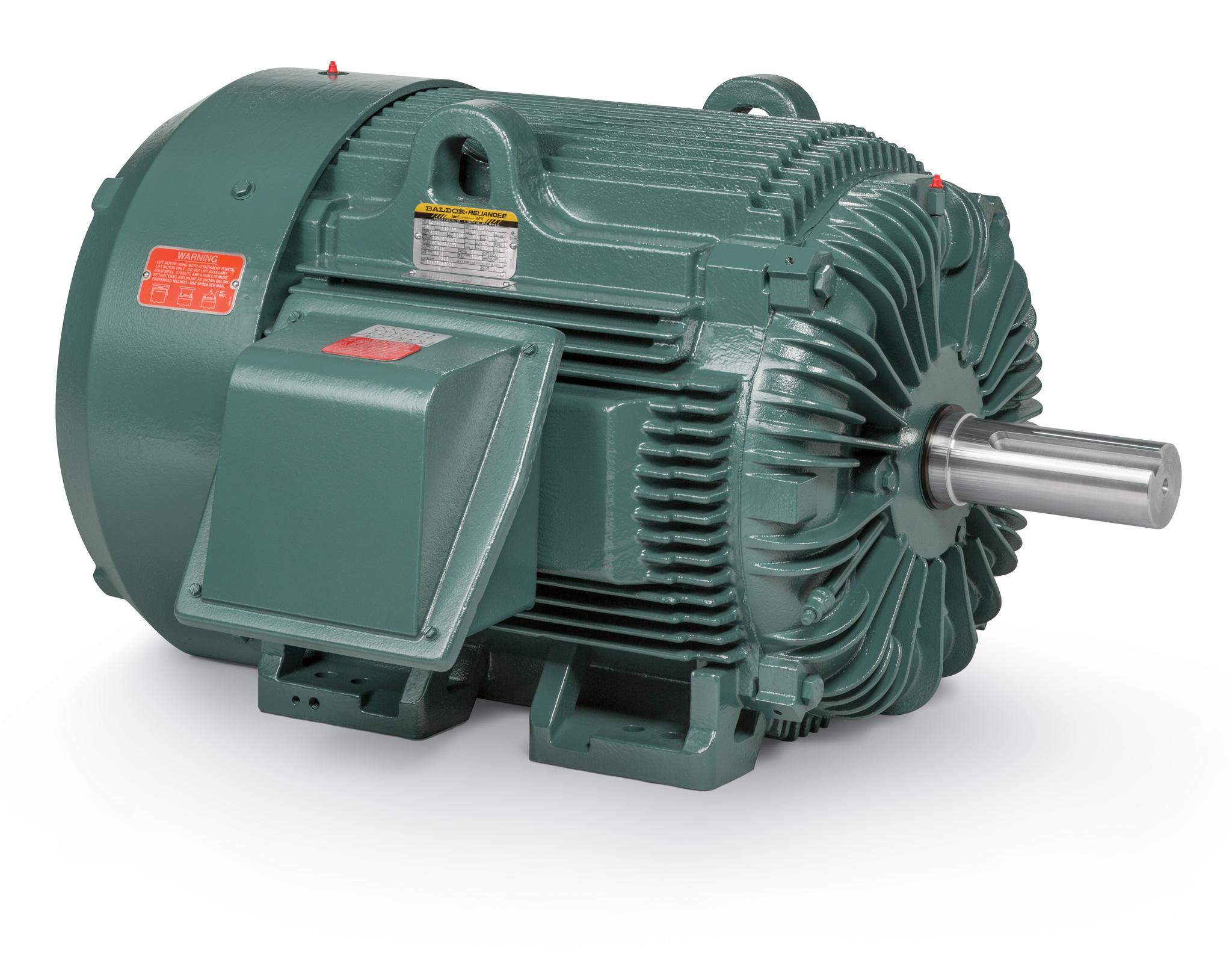 medium resolution of baldor generator wiring diagram 1617
