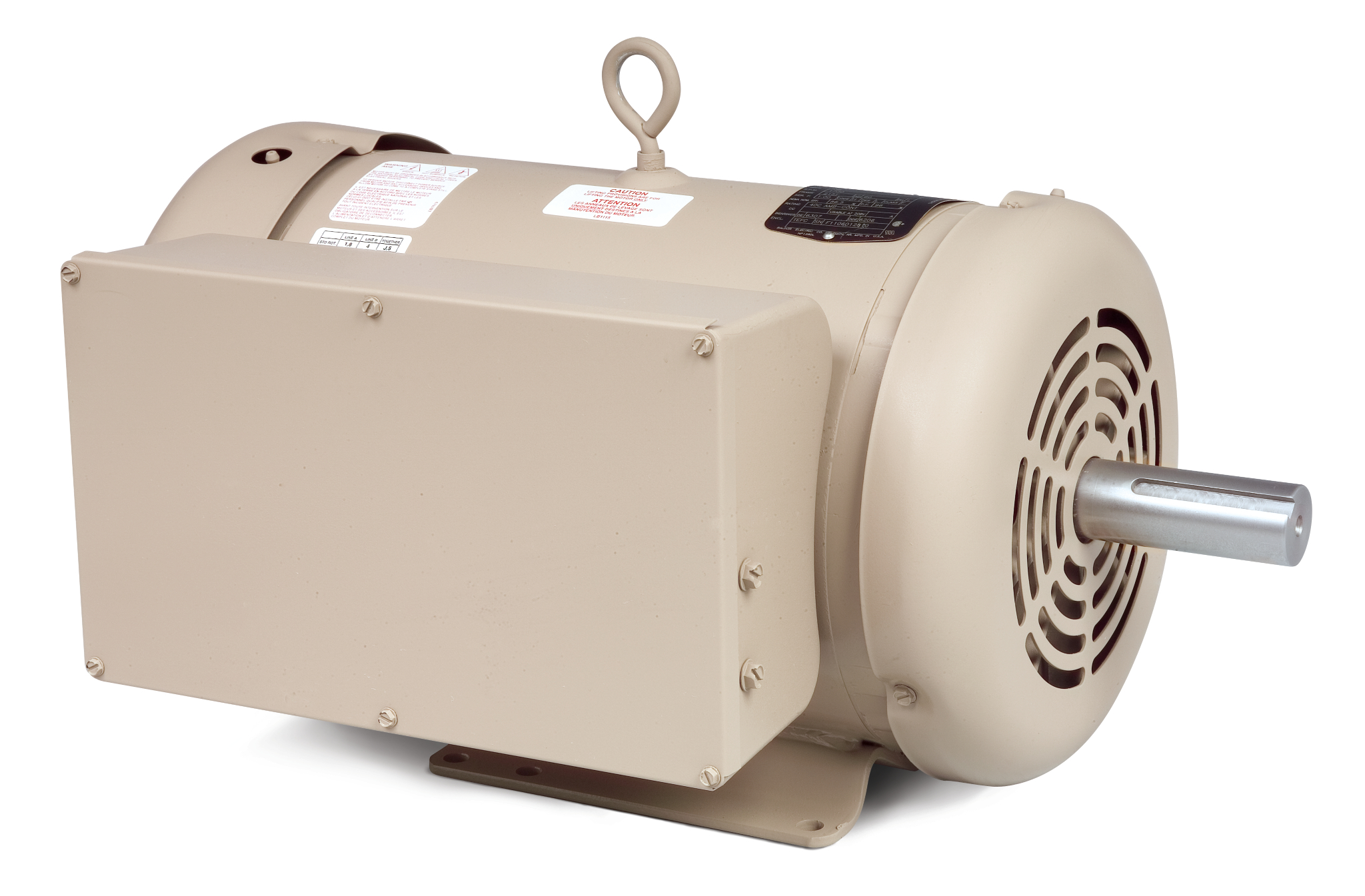 medium resolution of  diagram technicbaldor electric motor capacitor wiring fdl3737tm product catalog baldor com10hp 1730rpm 1ph 60hz 215t 3752lc