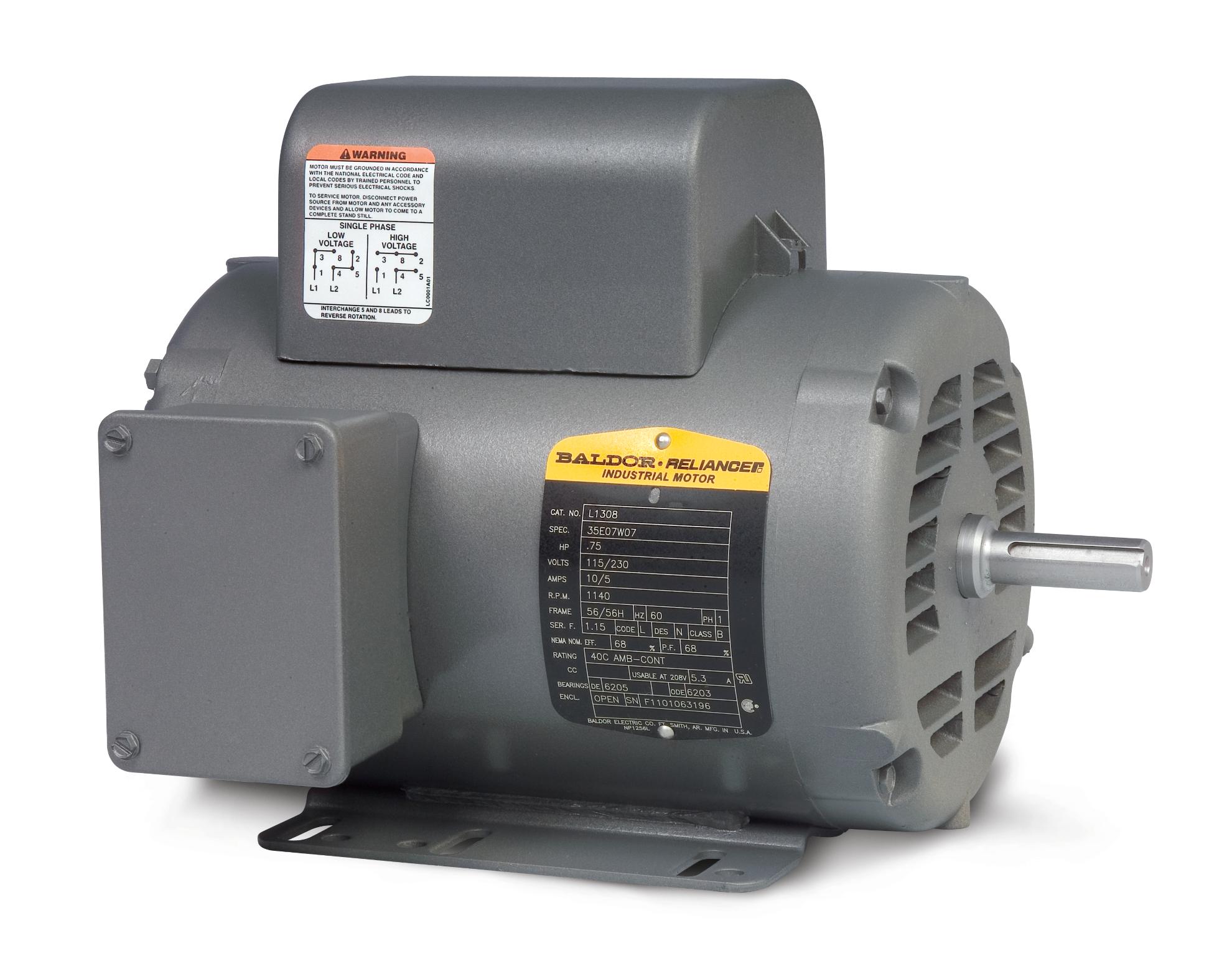 small resolution of baldor 10 hp motor capacitor wiring diagram wiring library ac motor wiring diagram baldor l1410t capacitor wiring diagram