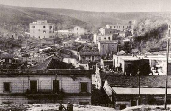 """Il """"borgo delle fornaci"""", un patrimonio di storia vicino alla Balduina"""
