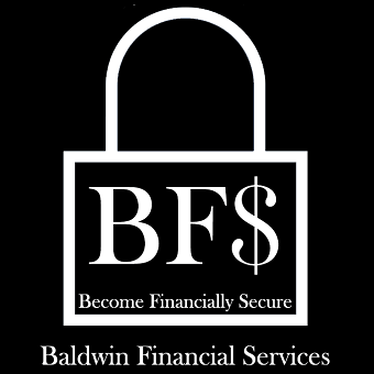 Baldwin Financial Services - Seaton Financial Advisers