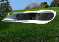 Sustainable House Design Australia | Sustainable House Vic ...