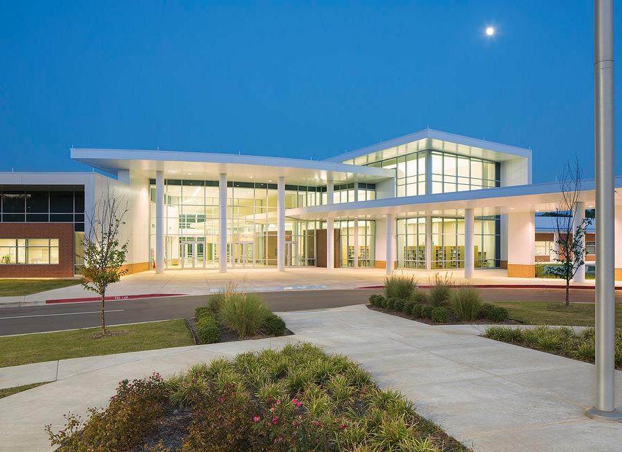 High Hills School Sylvan School New