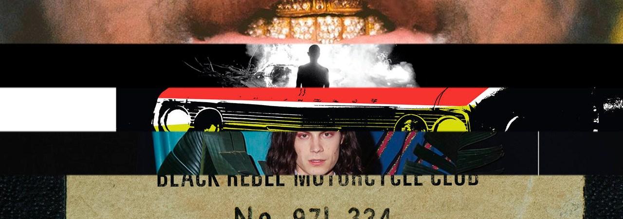 Merecen unha escoita: Maxo Kream, BØRNS, Typhoon, The Neighbourhood, Black Rebel Motorcycle Club