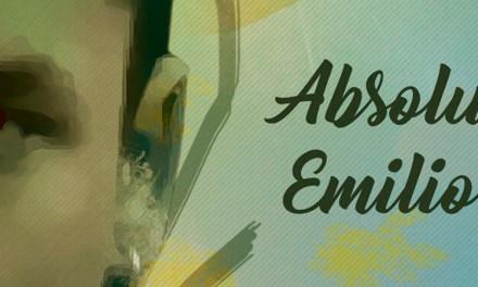 Grupos de música, artistas e colectivos culturais mostran o seu apoio a Emilio Cao mediante o hashtag #AbsolucionEmilioCao