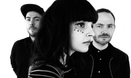 CHVRCHES estrean vídeo para 'Miracle'