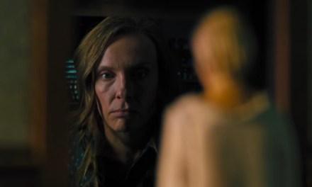 'Hereditary': O novo cine de terror