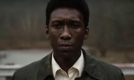 'True Detective' está de volta