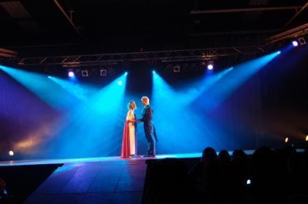 Procesos Teatrales – La vida en el Teatro - photo#7