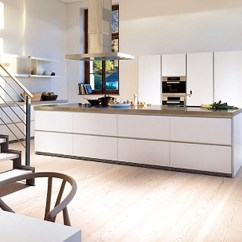 Best Kitchen Designs Hanging Lights Discovering The Design Projects In Mallorca Property