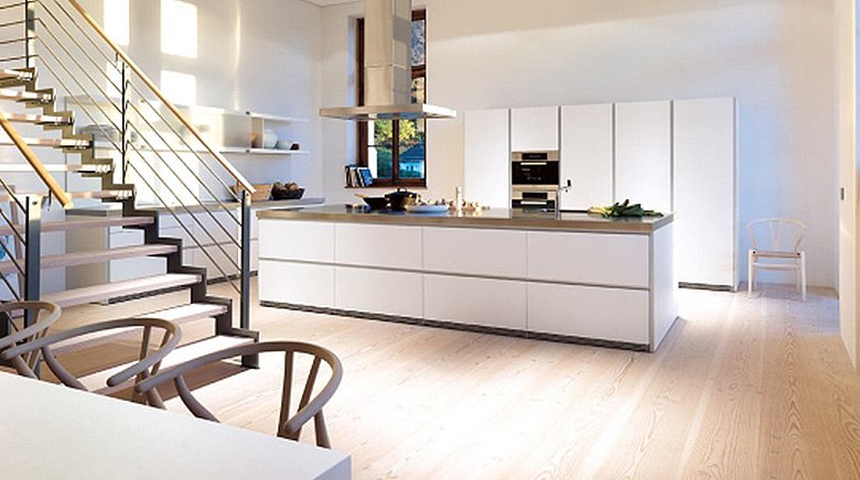best kitchen designs global knives discovering the design projects in mallorca property