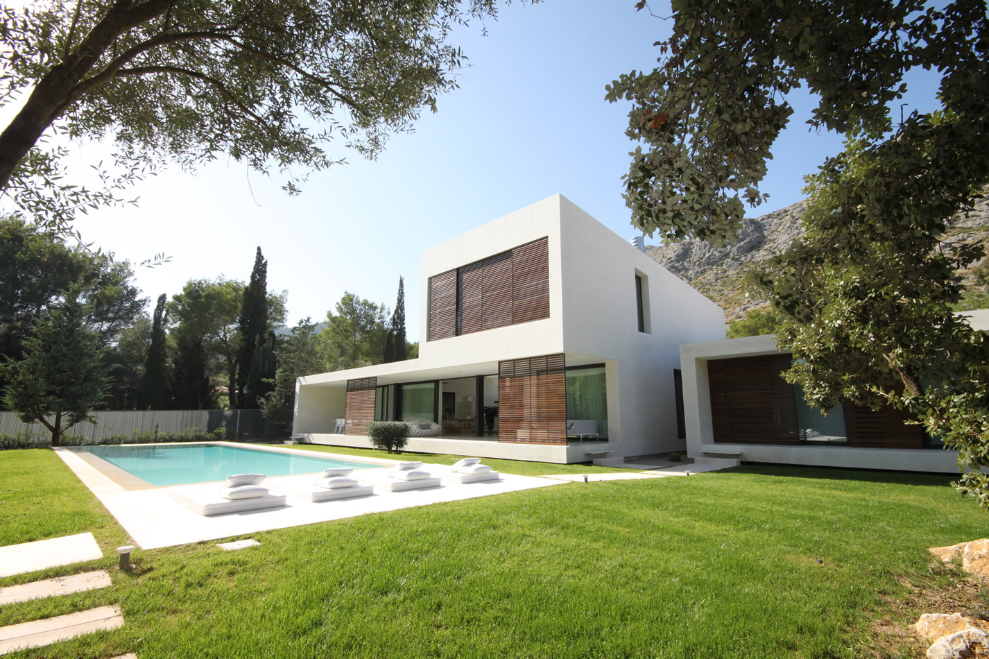 Mallorca villas trends tips and best advice when buying a villa in Mallorca  Property for