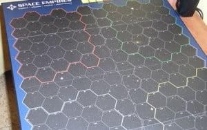 Mappa Vuota