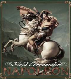 napoleon FC