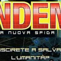 Pandemia: Una Nuova Sfida - Asterion Press