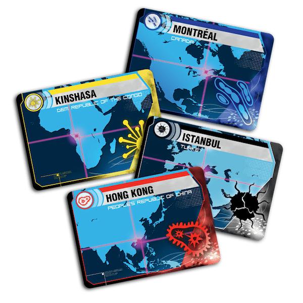 pandemia-005-diffusione-epidemia