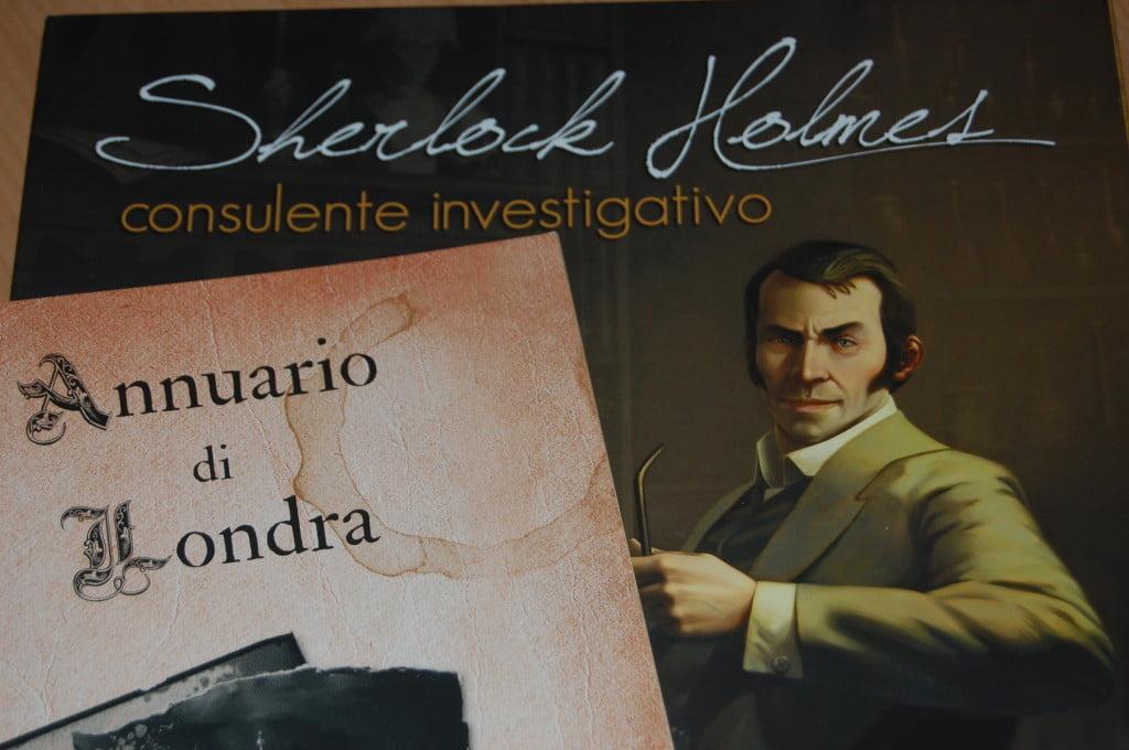 2 edizione italiana