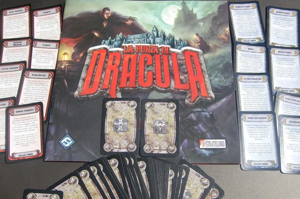 Dracula2-009