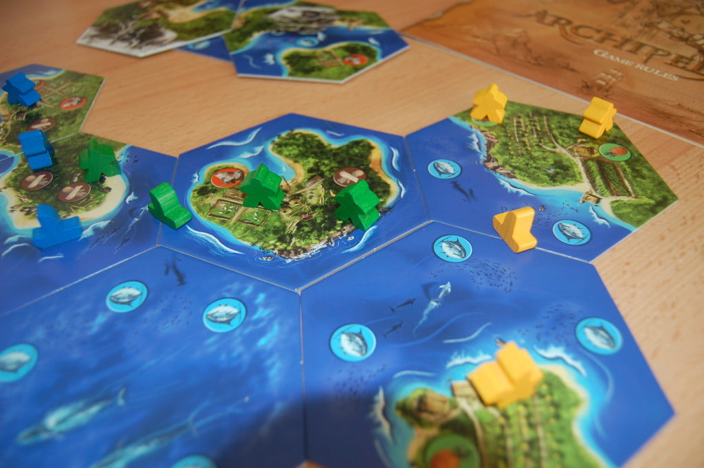 Archipelago-1009