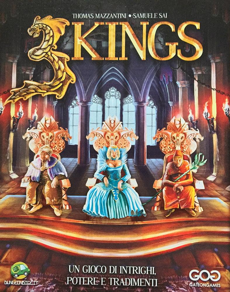 La copertina del gioco: come potete vedere, non ha niente in comune con il film.