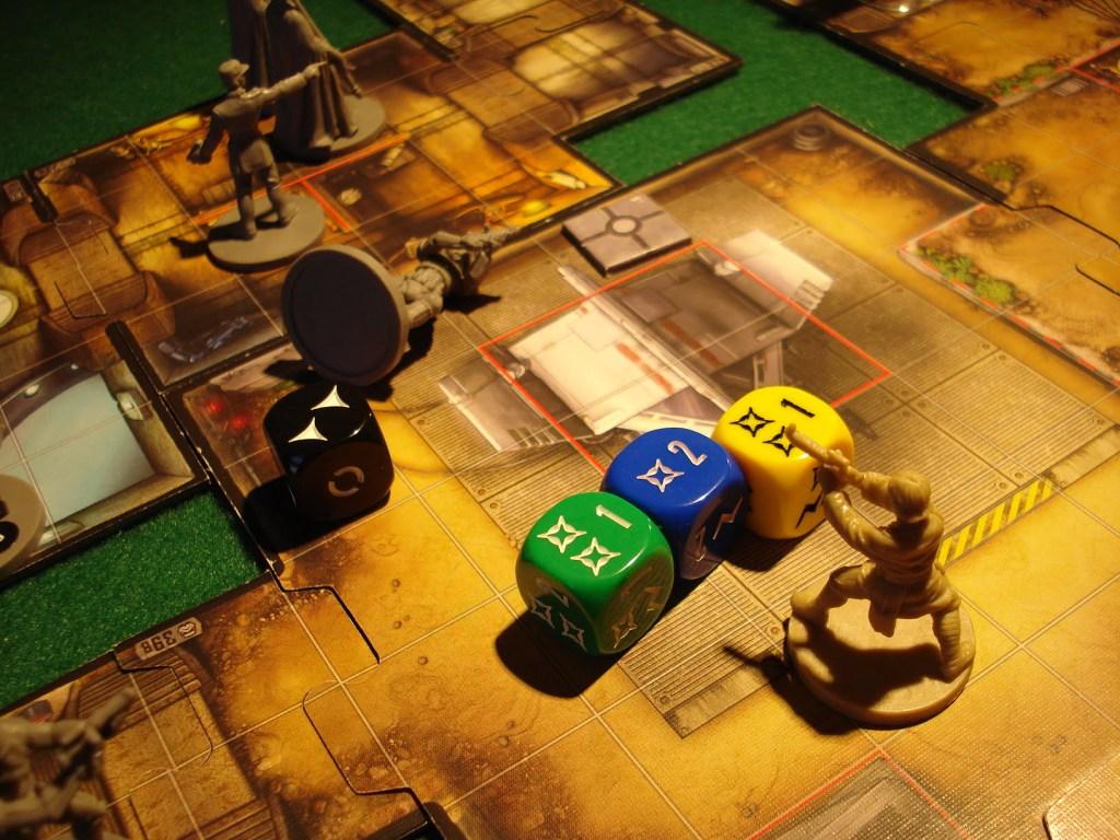 Luke abbatte l'assaltatore imperiale con un solo colpo!